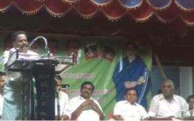minister-bhaskaran-speech