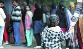 couple-allege-school-denied-admission-to-son-for-not-filling-religion-column-kerala-edu-dept-seeks-report
