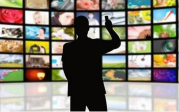 new-movies-in-tv