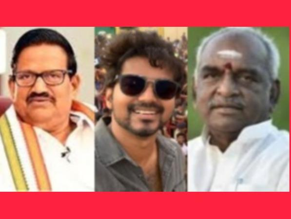 why-k-s-alagiri-is-angry-with-actor-vijay-pon-radhakrishnan