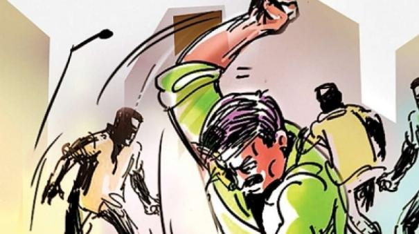 clash-with-mamul-s-refusal-auto-driver-killed-6-member-gang-in-chennai
