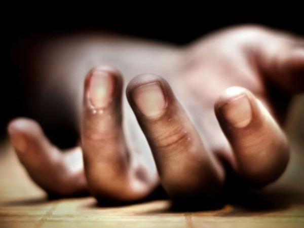 shivaratri-s-elderly-grandmother-slipped-and-falling-down-the-stairs-kills