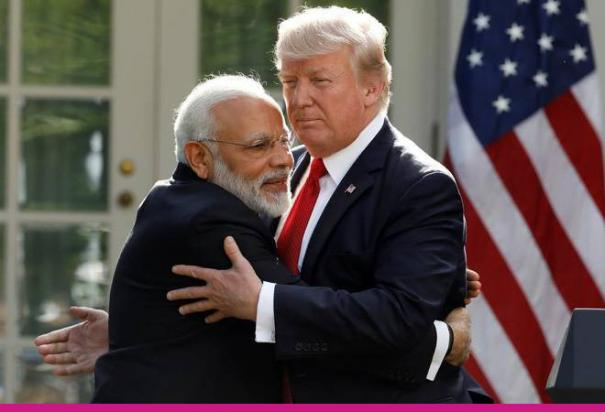trump-will-raise-issue-of-religious-freedom-with-modi-white-house