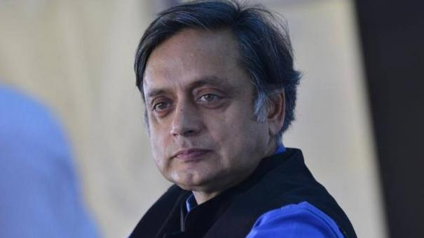 delhi-court-allows-shashi-tharoor-to-travel-abroad