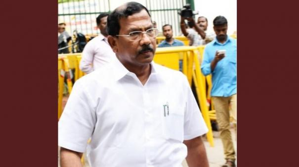 minister-pandiarajan-sayas-keezhadi-museum-works-will-start-on-march