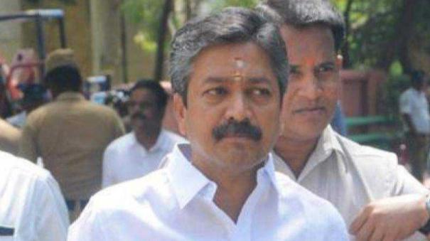 minister-cv-shanmugam-on-7-convicted-persons-in-rajiv-gandhi-murder-case
