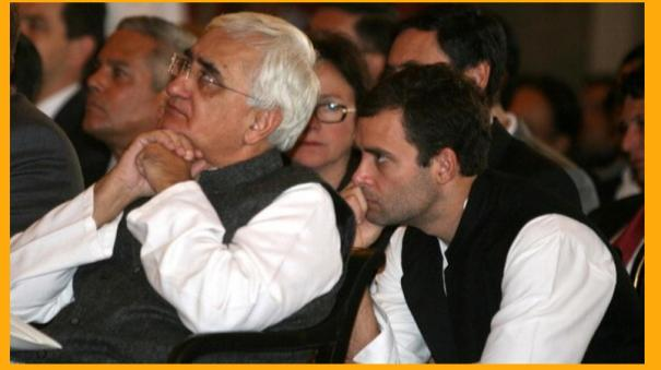rahul-remains-top-leader-in-cong-large-section-always-felt-he-should-return-as-chief-khurshid