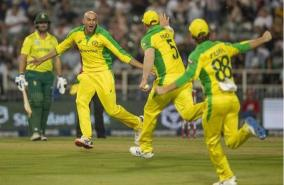 ashton-agar-hat-trick-gives-australia-thumping-win-over-proteas