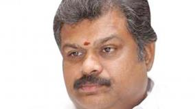nirbhaya-case-gk-vasan-urges-to-hang-convicts