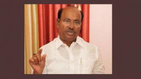 ramadoss-asks-when-will-tamil-names-placed-in-tn-shops