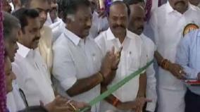 sivanthi-athithanar-manimandapam-inaugurated