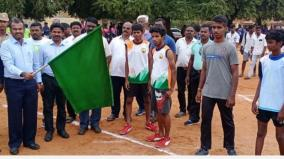 tenkasi-district-sports-meet-begin