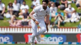 ishant-sizzles-williamson-dazzles-on-an-intriguing-second-day
