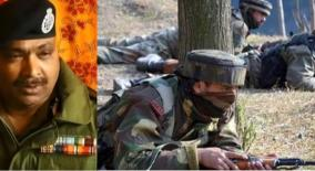 240-250-militants-active-in-kashmir-25-killed-so-far-in-2020-j-k-dgp