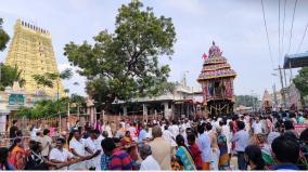 car-festival-in-rameswaram