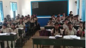 old-students-help-to-renovate-the-school