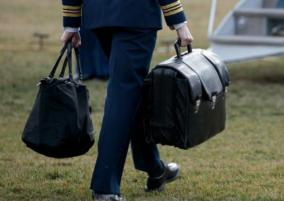 donald-trump-to-carry-his-nuclear-football-to-india-what-is-a-nuclear-football