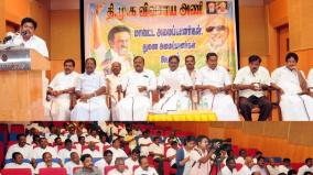 stalin-s-birthday-to-be-celebrated-as-farmers-day