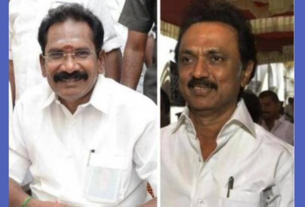 minister-selur-raju-s-allegation-on-dmk