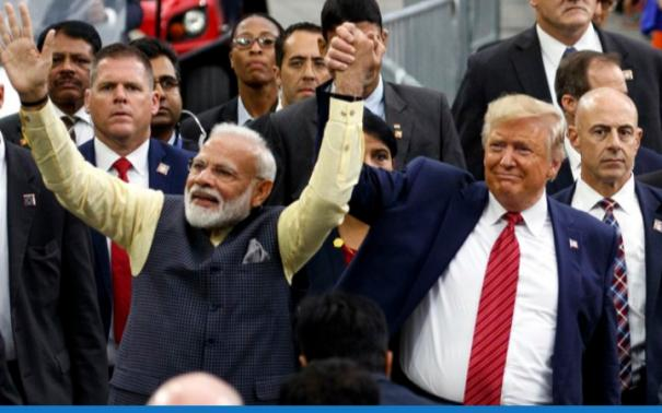 cong-asks-pm-modi-if-he-would-raise-h-1b-visa-restoration-of-gsp-issues-with-trump