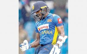 srilanka-won-west-indies