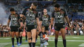 queensland-boy-quaden-bayles-has-best-day-over-nrl-all-star-s-response-to-bullying