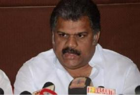 cauvery-water-distribution-the-cauvery-water-management-authority-should-take-a-series-of-steps-vasan