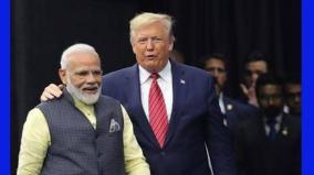 us-president-donald-trump-to-visit-sabarmati-ashram-in-ahmedabad