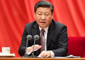 coronavirus-is-communist-china-s-biggest-health-emergency-xi