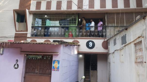 nia-search-in-cuddalore-salem