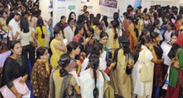 job-fair-in-chennai-on-feb-28