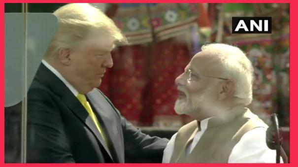 keep-off-religious-matters-sena-to-trump-maharaj