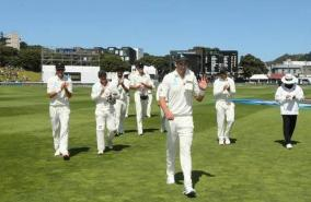 southee-boult-handed-a-big-defeat-to-a-world-number-1-team-india