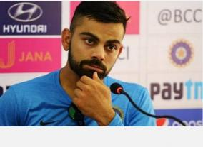 kohli-enters-into-self-contradiction-after-wellinton-defeat
