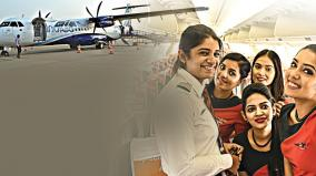 why-no-tamil-in-tamilnadu-flights