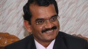 aditya-satellite-delays-of-missions-mayilsamy-annadurai