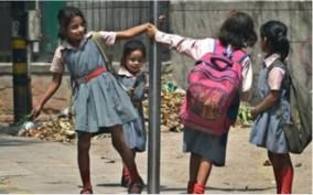 girl-child-safety
