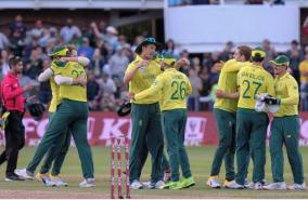 south-africa-level-t20i-series-after-late-australia-collapse