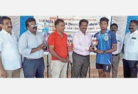 district-level-sports-competition