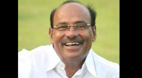 ramadoss-welcomes-more-fine-to-those-who-are-smoke-in-public