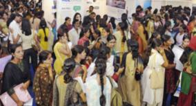 job-fair-in-chennai-on-feb-28