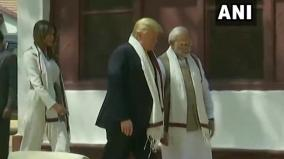 broccoli-samosa-and-kaju-katli-for-beef-loving-trump-check-out-full-menu-for-potus-at-gandhi-ashram