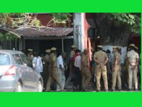 ayanavaram-girl-sex-abuse-case-convicts-appeal-high-court