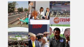 trump-in-india