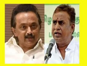 minister-s-p-velumani-s-defamation-case-court-order-dmk-leader-stalin-to-appear-on-march-4