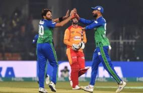 shahid-afridi-ipl-turned-around-indian-cricket