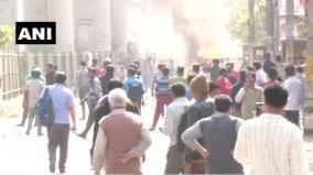 northeast-delhi-clashes-cm-kejriwal-urges-lg-hm-to-restore-law-and-order
