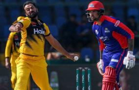 jason-roy-accuses-wahab-riaz-of-ball-tampering-during-a-psl-game