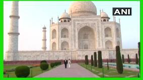 prez-trump-visits-taj-mahal-says-america-loves-india