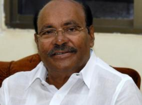obc-poor-benefit-from-the-creamy-layer-ramadoss-answer